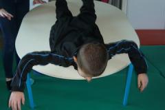 gymnastique (4)