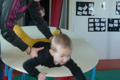 gymnastique (6)