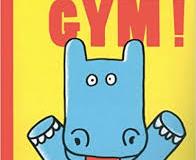 1 2 3 gym