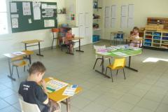 ateliers-libres-3