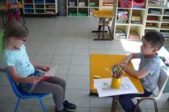 lecture-CP-1
