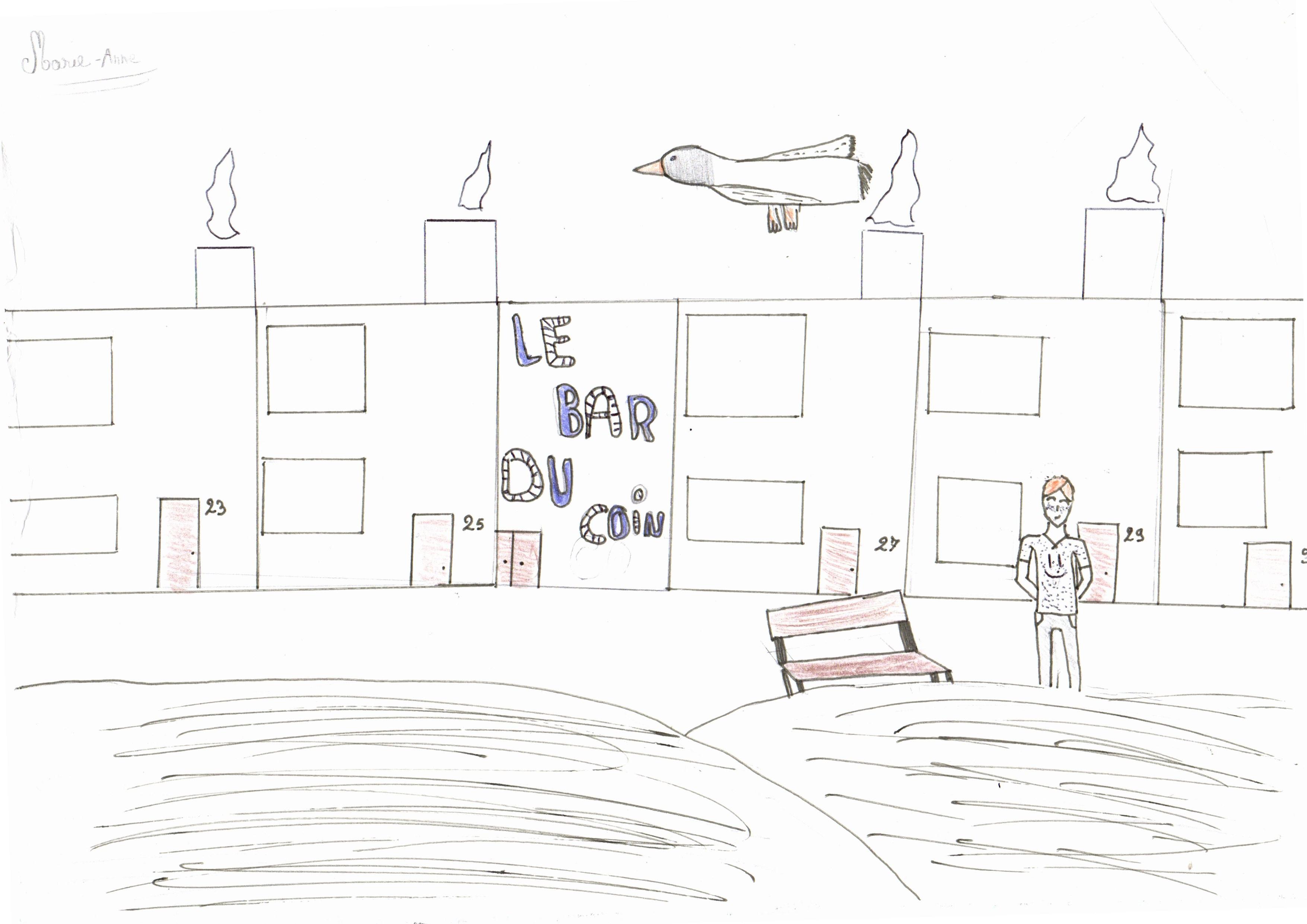 dessin_0002