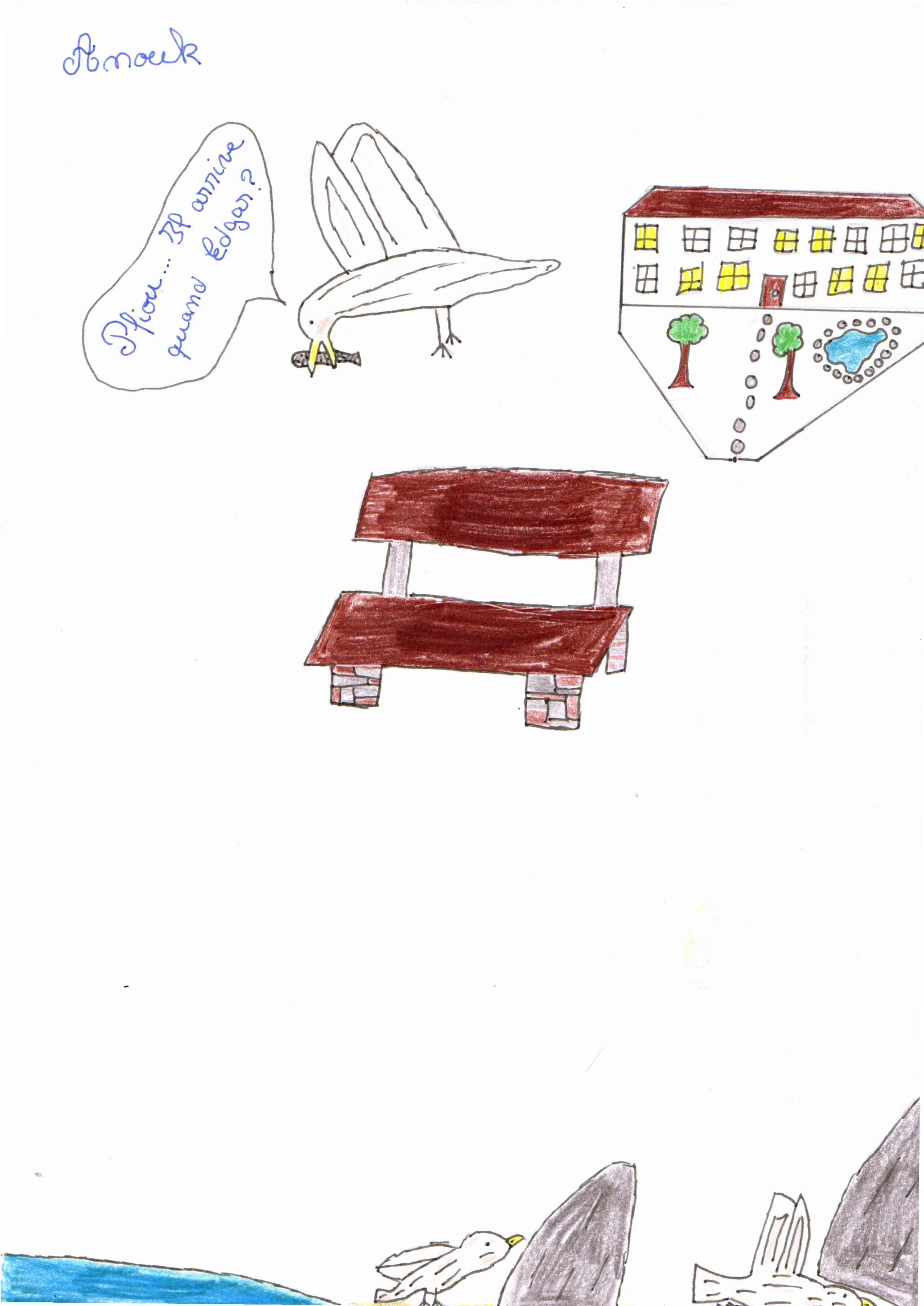 dessin_0003