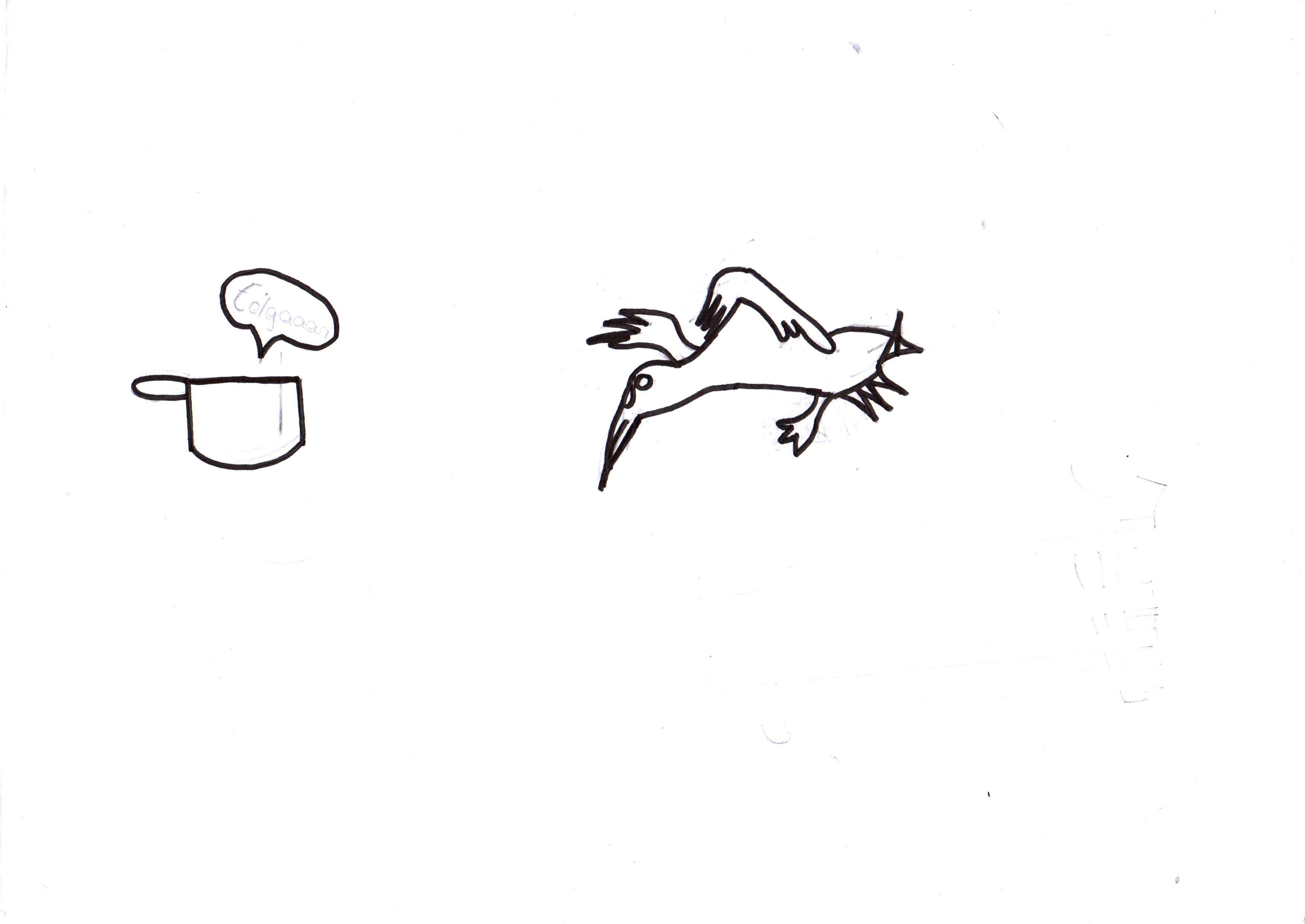 dessin_0010