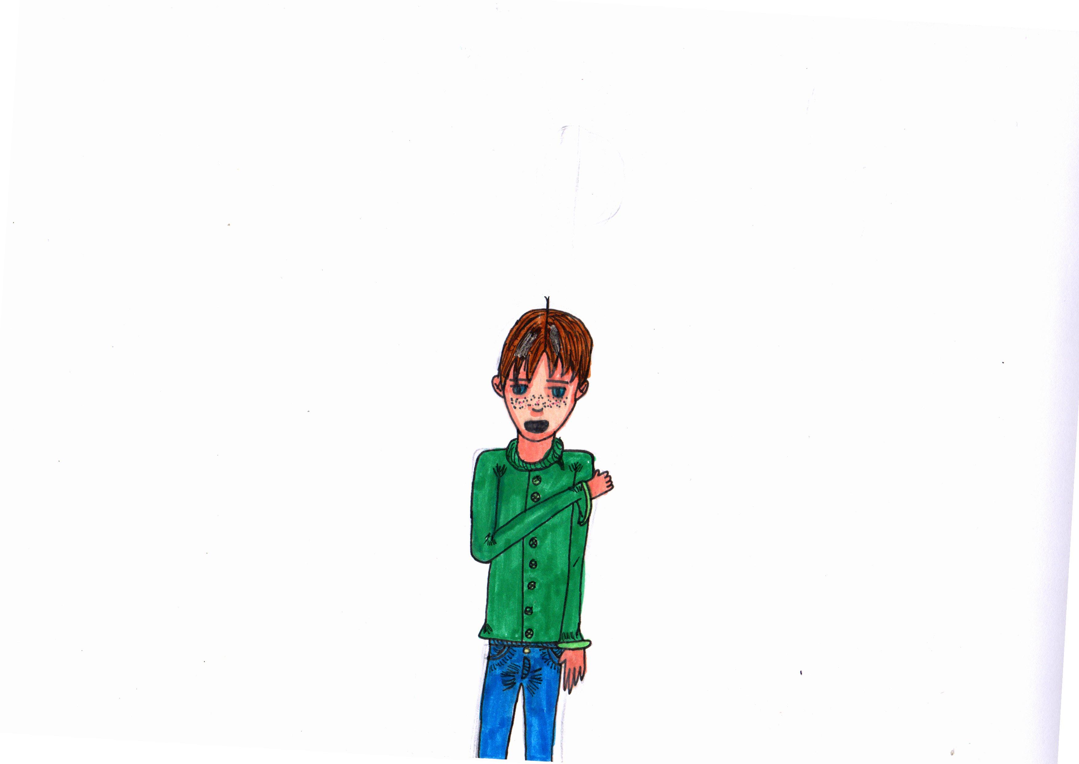 dessin_0011