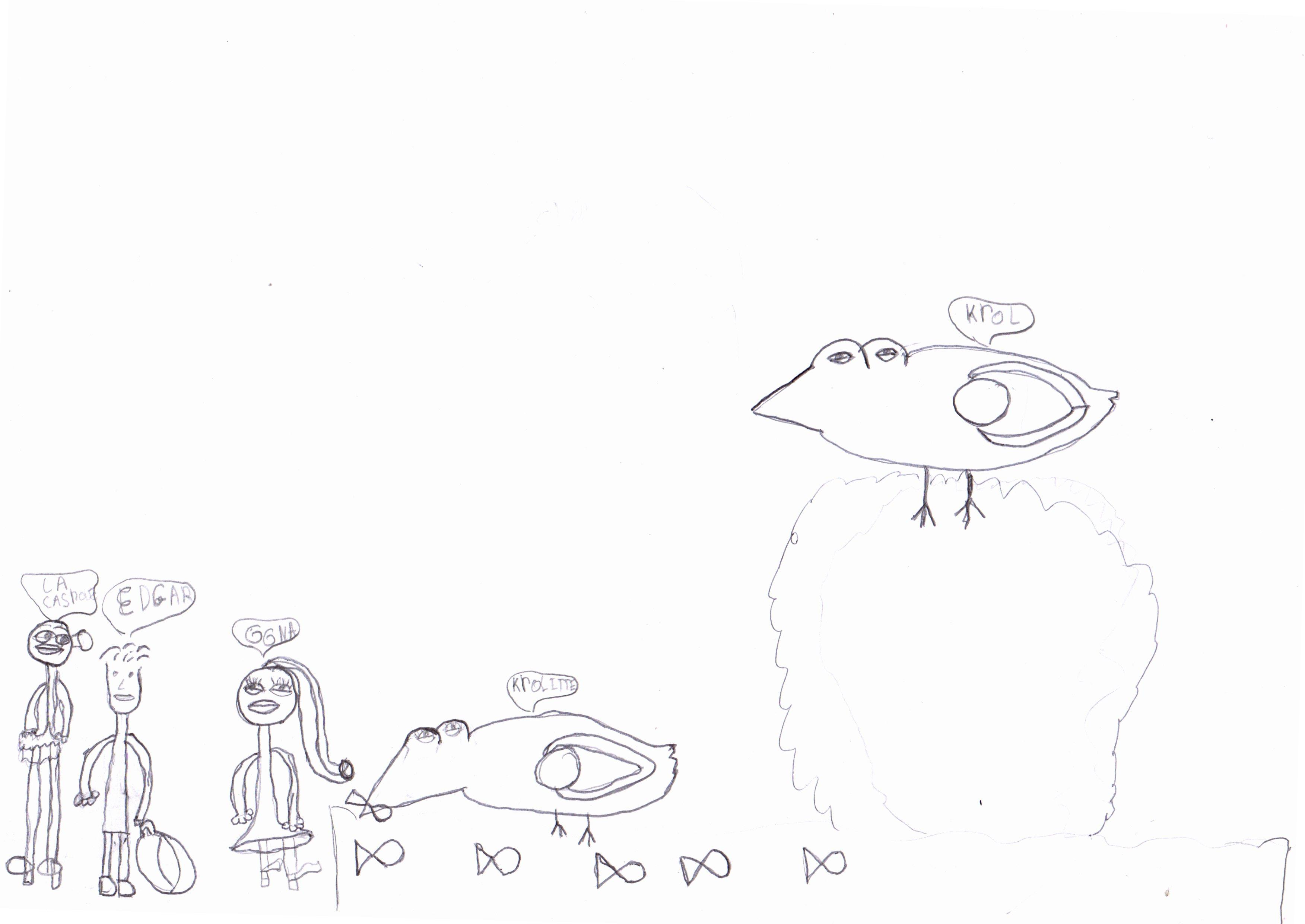 dessin_0012