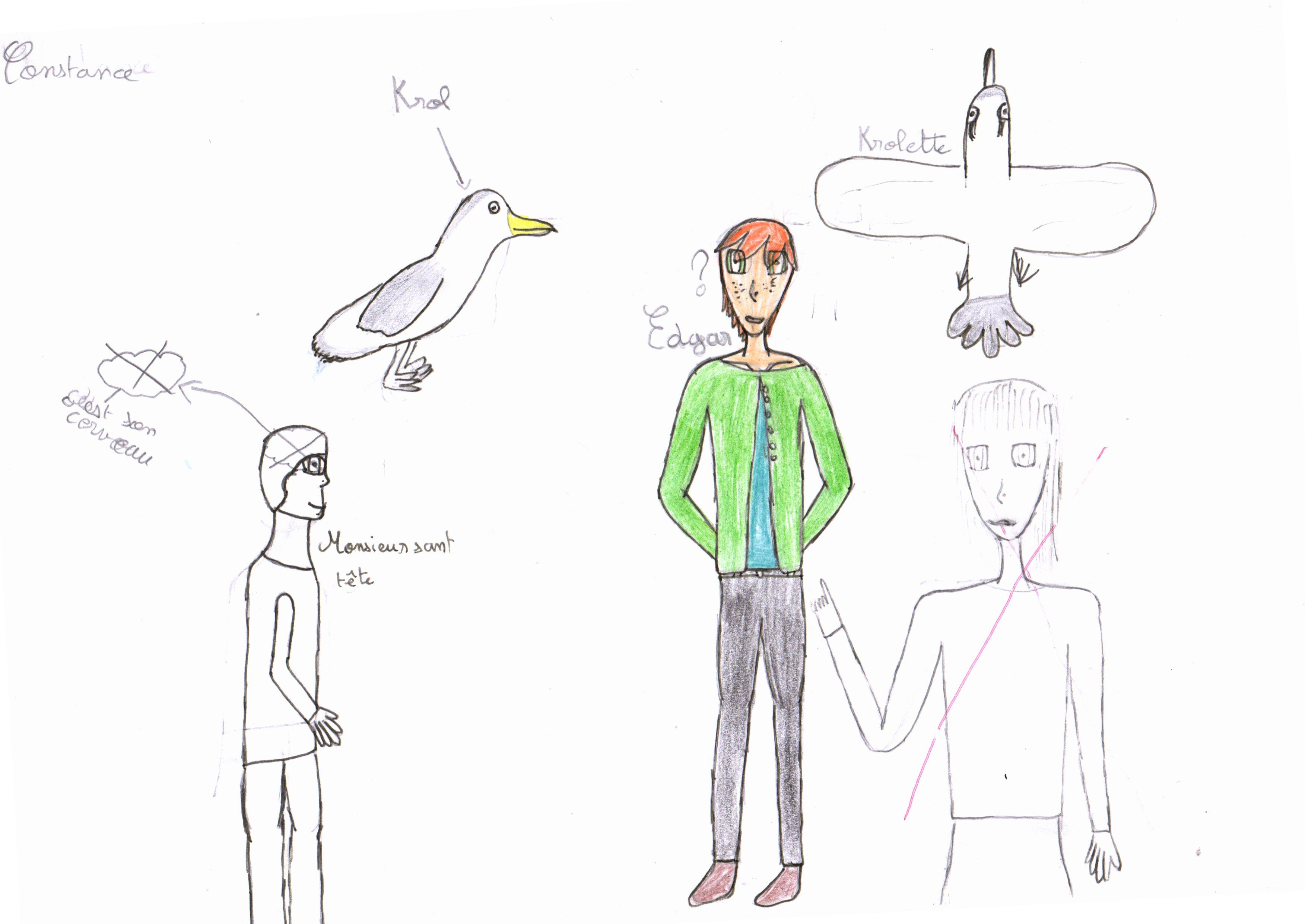 dessin_0014
