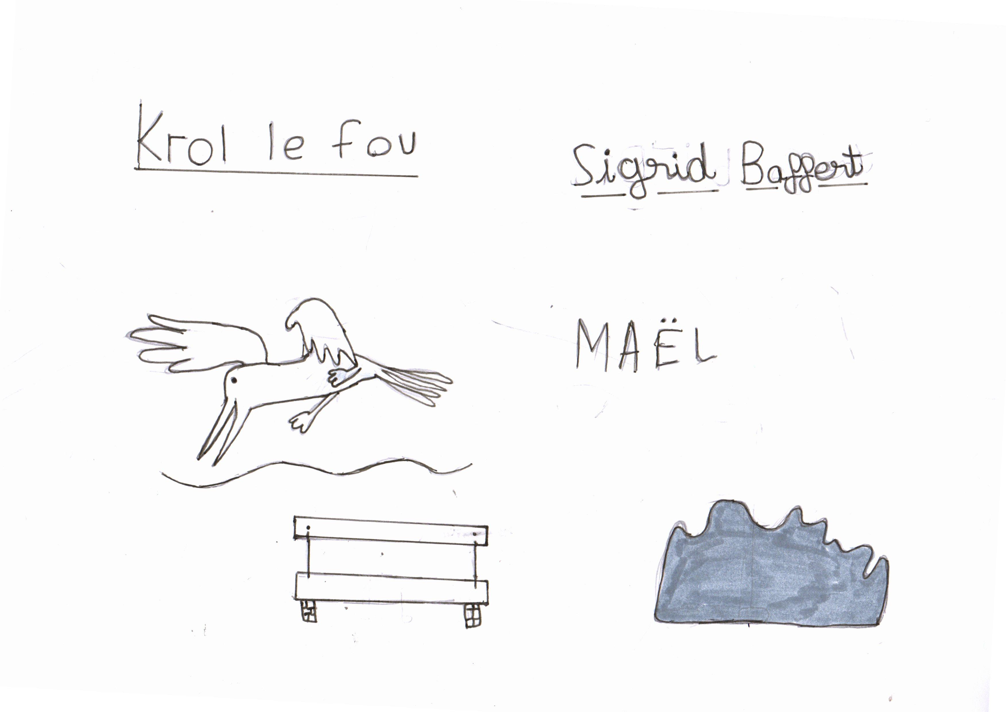 dessin_0017