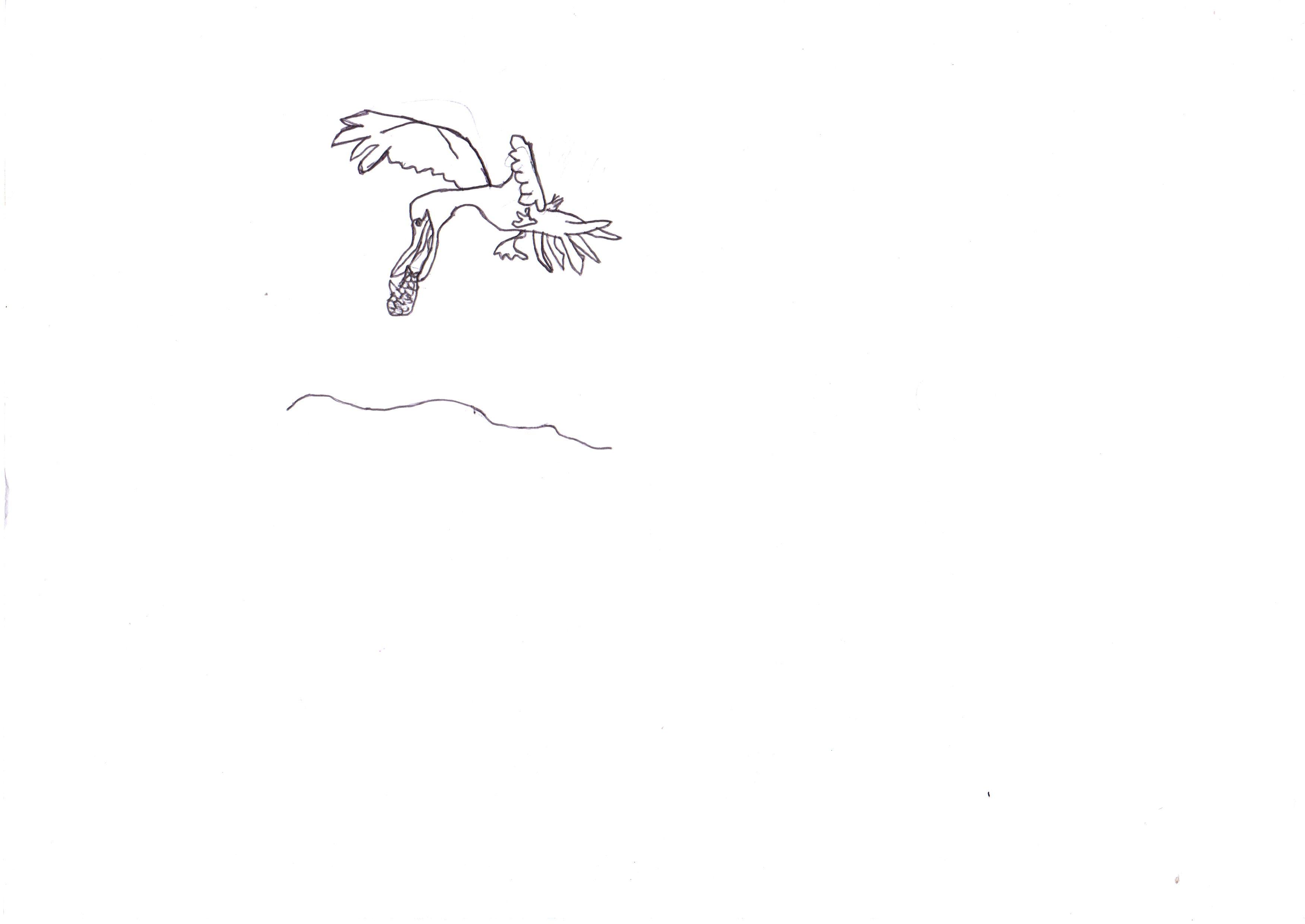 dessin_0018