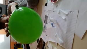 ballon-fantome-300x168