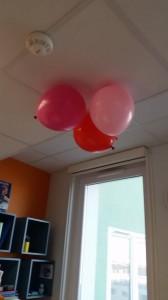 ballonplafond-168x300