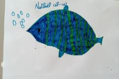 CE2-Nathaël
