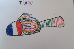 Ce2-Tiago