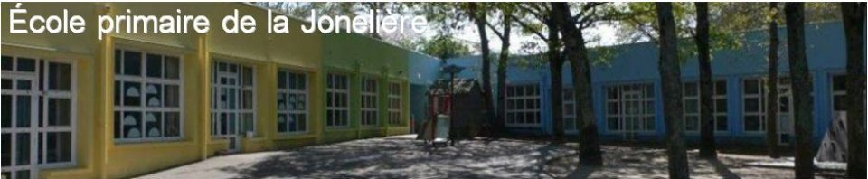 cropped-Image-école.jpg