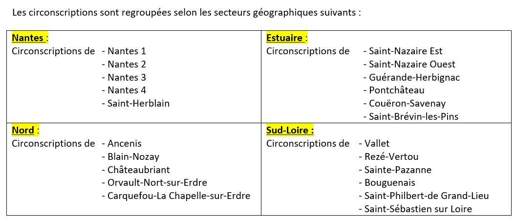 200331-BLONDEAU-4-bassins-du-44