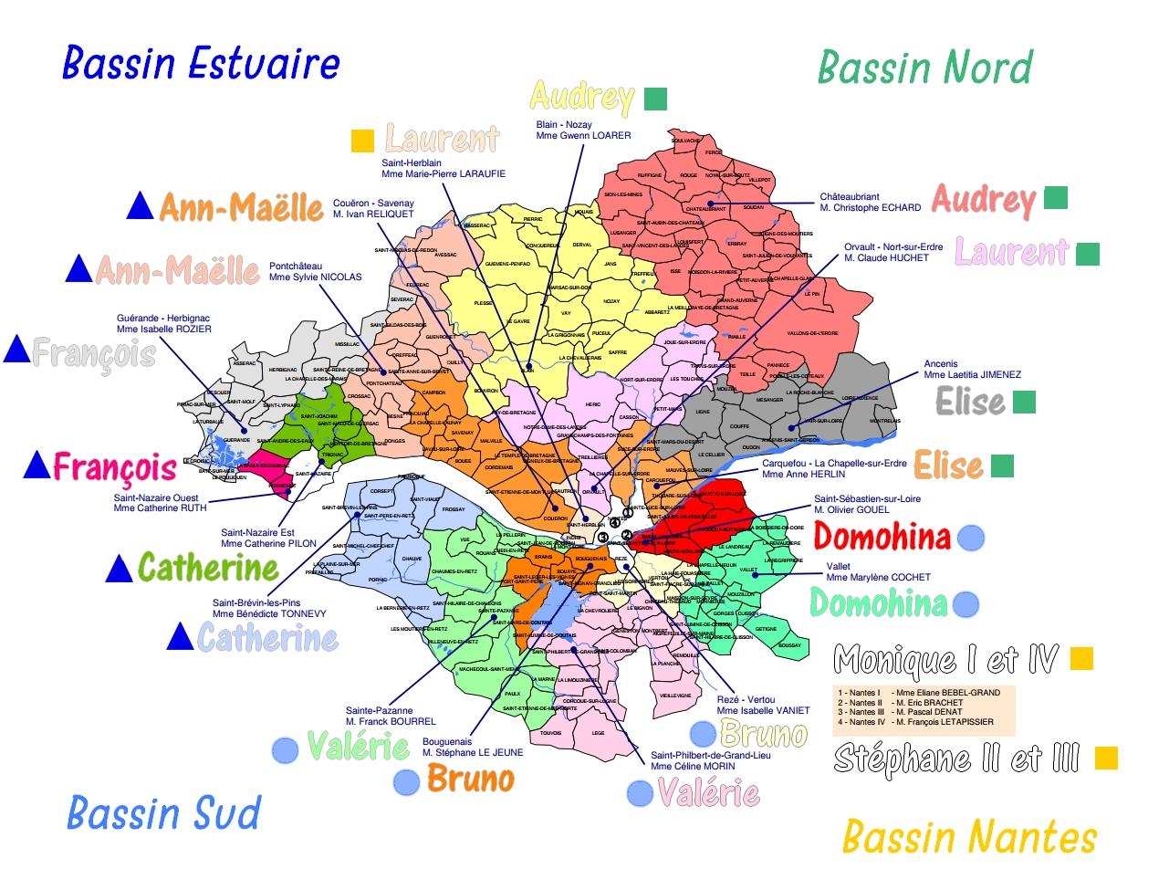 200514-VP-Carte-ERUN-avec-Bassins-PDF