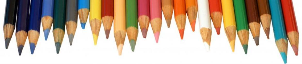 cropped-Colored-Pencils.jpg
