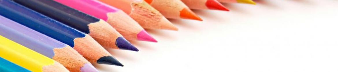 cropped-colored-pencils-backgrounds-2560x1600.jpg
