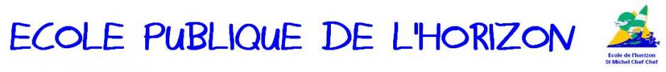 logo_guppy