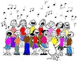 Spectacle chorale de l'école à la mairie du 3ème - Le blog des parents de l' école élémentaire Quatre-Fils