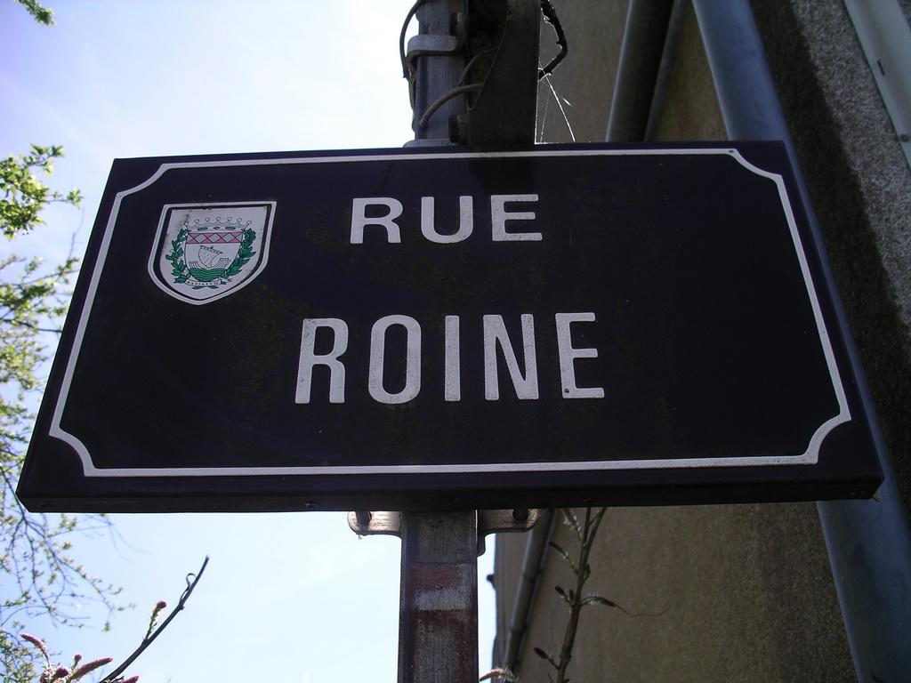 Restaurant Rue Jean Jaures Reze