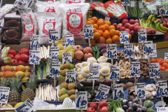 11_Fruits and Vegetables