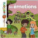 Les-emotions