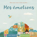 Mes-emotions