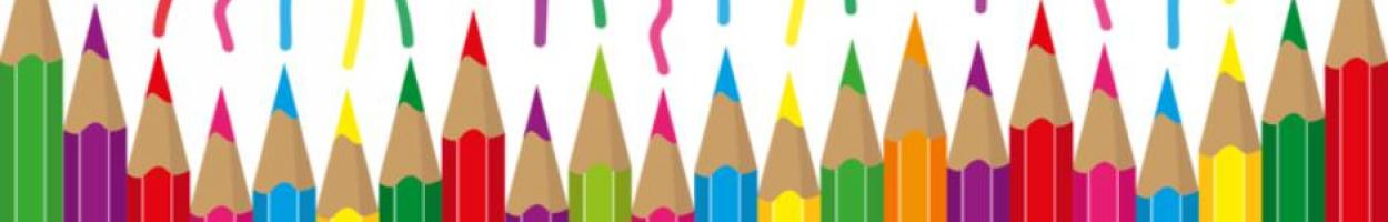 cropped-cropped-cropped-crayons-couleurs-1.jpg
