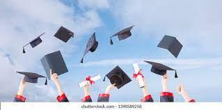 Graduation Ceremony Images, Stock Photos & Vectors | Shutterstock