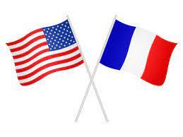Liberté, Egalité, Fraternité sous le prisme franco-américain - Regards  InterculturelsRegards Interculturels
