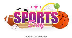Sports Day : images, photos et images vectorielles de stock | Shutterstock