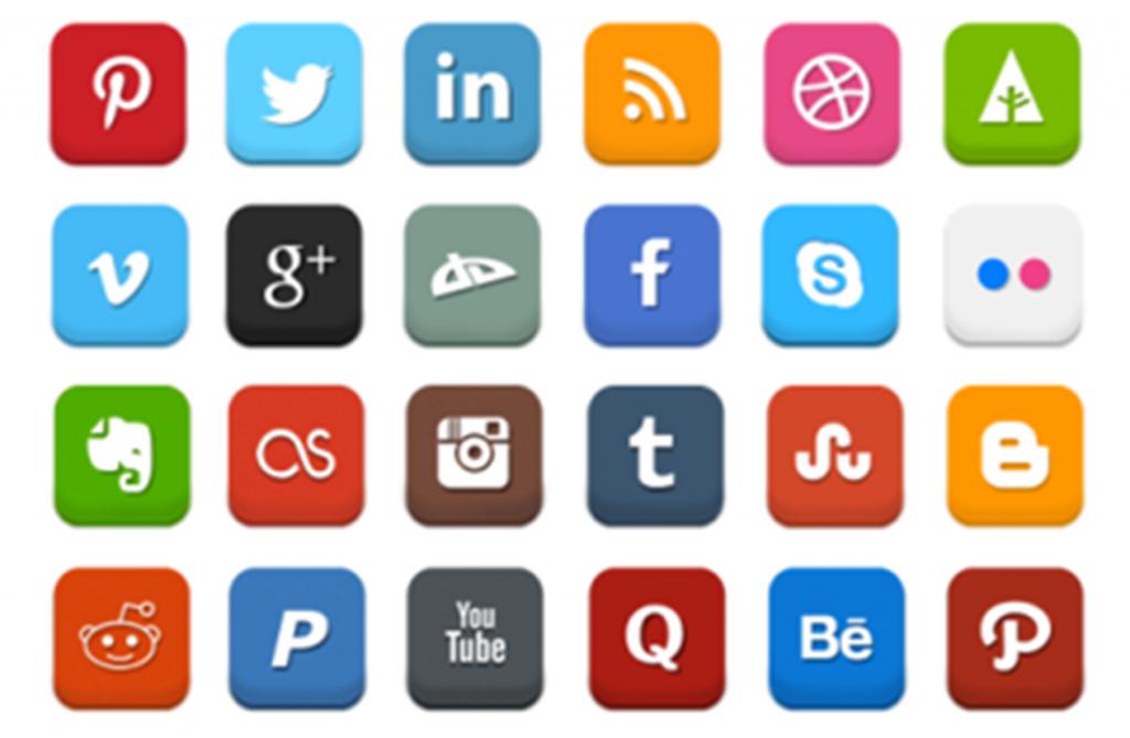 A quel point les réseaux sociaux sont-ils ancrés dans la vie quotidienne des adolescents ?