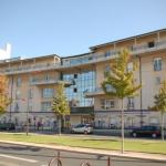 EPHAD Avenue Jean Jaurès