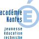 logo rectorat